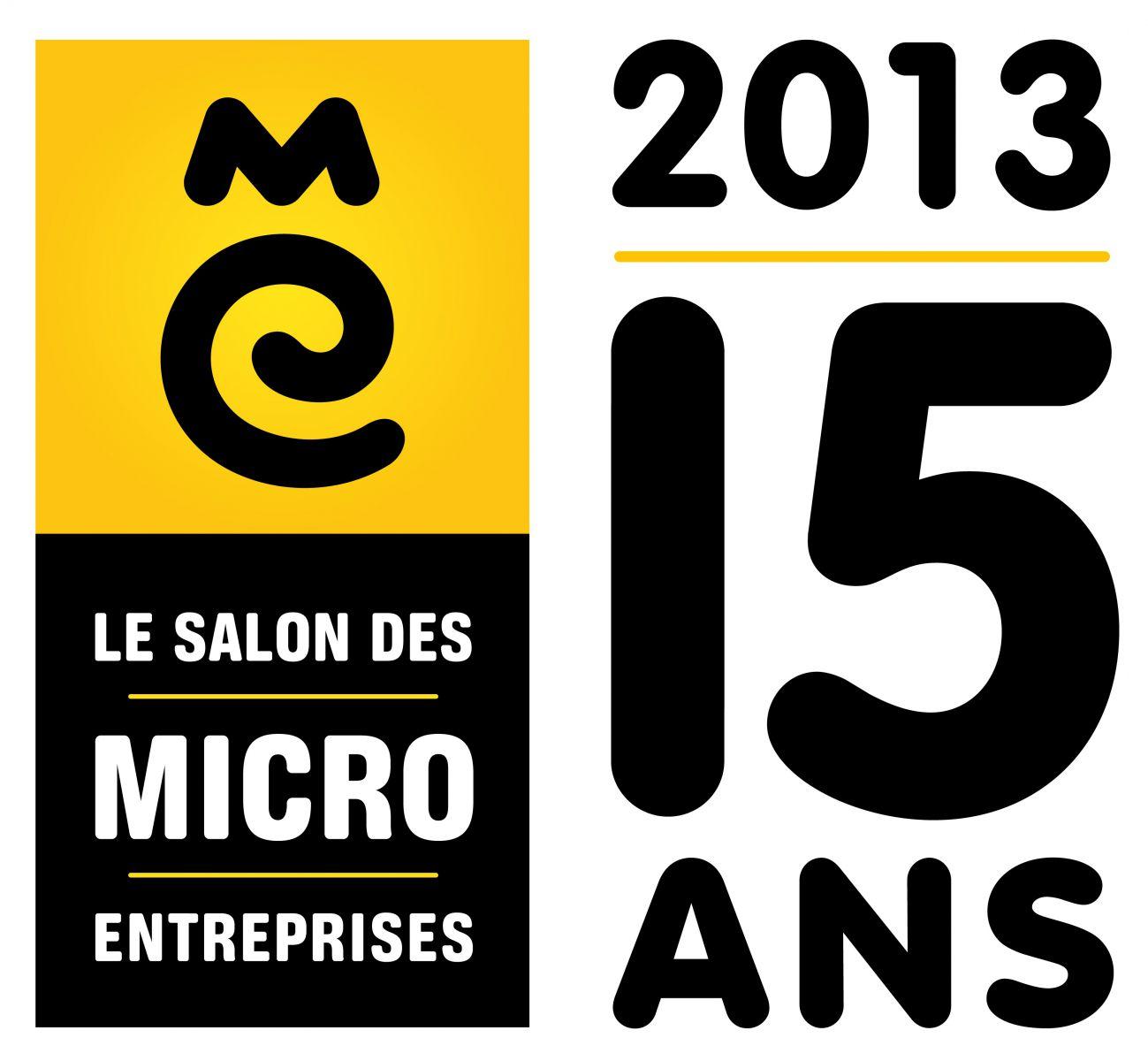 sage one au salon des micro entreprises 2013 sage one